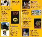 miniatura La Tumba De Las Luciernagas Edicion Deluxe 20 Aniversario Inlay 08 Por Werther1967 cover dvd