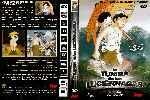 miniatura La Tumba De Las Luciernagas Edicion Remasterizada Por Eltamba cover dvd