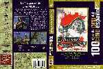miniatura La_Venganza_De_Don_Mendo_100_Anos_De_Oro_Del_Cine_Espanol_Por_Rabbit_80 dvd