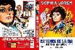miniatura La Venus De La Ira Por Frankensteinjr cover dvd
