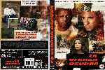 miniatura La_Verdad_Oscura_Custom_Por_Kiyosakysam dvd