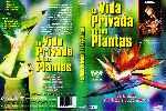 miniatura La_Vida_Privada_De_Las_Plantas_Por_Seaworld dvd