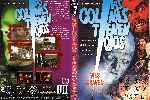 miniatura Las Colinas Tienen Ojos Ii Por Godbeat cover dvd