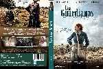 miniatura Las Guardianas Custom Por Lolocapri cover dvd