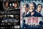 miniatura Las Hijas Del Reich Custom Por Lolocapri cover dvd