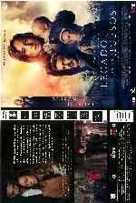 miniatura Legado En Los Huesos Por Songin cover dvd