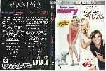 miniatura Loco Por Mary Locura De Amor En Las Vegas Por Ernesto3573 cover dvd