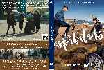 miniatura Los Espabilados Custom Por Chechelin cover dvd