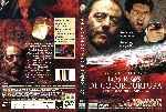miniatura Los Rios De Color Purpura Por Manmerino cover dvd