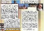 miniatura Los Ultimos Dias De Pompeya 1959 Grandes Clasicos Del Cine Epico Inlay C Por Ximo Raval cover dvd