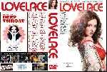 miniatura Lovelace_Custom_Por_Deelyon dvd