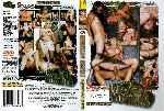 miniatura Lust World 2 Xxx Por Champi X cover dvd