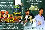 miniatura Mac & Devin Go To High School Custom Por Jonander1 cover dvd