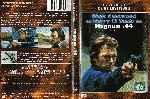 miniatura Magnum 44 Coleccion Clint Eastwood Region 4 Por Danig85 cover dvd