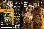 miniatura Manon Por Werther1967 cover dvd