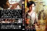 miniatura Marcelino Pan Y Vino 2010 Custom Por Djkrazy10 cover dvd