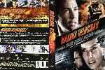 miniatura Maxima Velocidad Maxima Velocidad 2 Custom Por Mrandrewpalace cover dvd