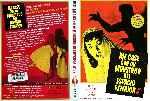 miniatura Me Case Con Un Monstruo Del Espacio Exterior Latelier 13 Por Lolocapri cover dvd