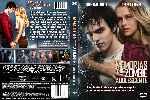 miniatura Memorias De Un Zombie Adolescente Custom Por Lolocapri cover dvd