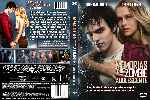 miniatura Memorias_De_Un_Zombie_Adolescente_Custom_Por_Lolocapri dvd
