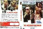 miniatura Mi Mundo Privado Region 1 4 Por Rade cover dvd