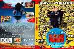 miniatura Mi Villano Favorito Custom V2 Por Quc cover dvd