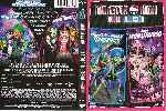 miniatura Monster_High_Doble_Diversion_Region_4_Por_Nicovall dvd