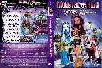 miniatura Monster_High_Scaris_Un_Viaje_Monstruosamente_Fashion_Custom_Por_Lolocapri dvd