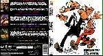 miniatura Mortadelo Y Filemon Coleccion Custom Por Jsambora cover dvd