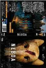 miniatura Neboa Por Songin cover dvd