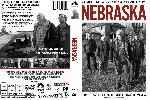 miniatura Nebraska Custom Por Lolocapri cover dvd