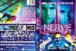 miniatura Nerve Un Juego Sin Reglas Custom V2 Por Mrandrewpalace cover dvd