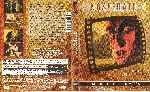 miniatura Nosferatu 1922 Clasicos Del Cine Universal Region 4 Por Castortroy2 cover dvd