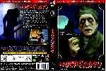 miniatura Nosferatu 1922 Custom Por Jhongilmon cover dvd