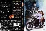 miniatura Oficial Y Caballero American Gigolo Custom Por Pmc07 cover dvd
