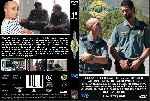 miniatura Olmos Y Robles Temporada 01 Custom V2 Por Jonander1 cover dvd
