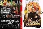 miniatura Operacion Camaron Custom Por Lolocapri cover dvd