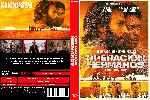 miniatura Operacion Hermanos Custom Por Mrandrewpalace cover dvd