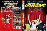 miniatura Orgasmo Por Frankensteinjr cover dvd