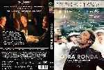 miniatura Otra Ronda Custom V2 Por Lolocapri cover dvd