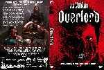 miniatura Overlord 2018 Custom Por Lolocapri cover dvd