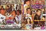 miniatura Pa Narco Cabron Federal Mas Chingon Por El Neto C cover dvd