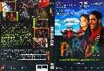 miniatura Pa Ra Da Region 4 Por Argento1971 cover dvd