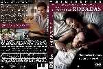 miniatura Palabras Robadas Custom Por Kal Noc cover dvd