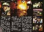 miniatura Panico En El Tunel Inlay 02 Por Tetetete cover dvd