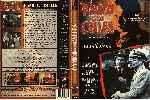 miniatura Panico En Las Calles Grandes Estrenos Por Bladerunner1984 cover dvd