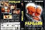miniatura Papillon 1973 Por Rtavip cover dvd