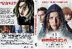 miniatura Perdida 2018 Custom Por Lolocapri cover dvd