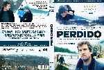 miniatura Perdido Custom Por Lolocapri cover dvd