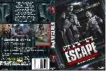 miniatura Plan_De_Escape_Custom_Por_Fable dvd